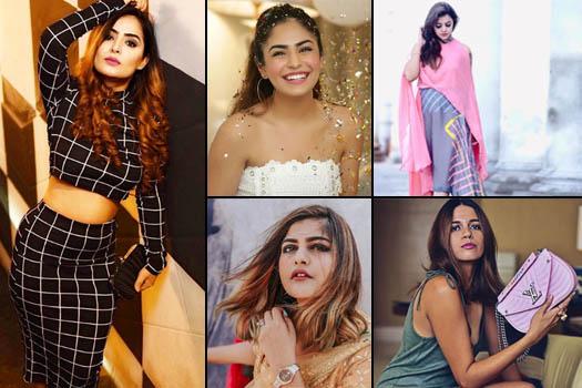 top 10 bloggers of delhi