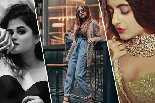 top 10 fashion bloggers in mumbai