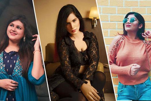 top 10 fashion bloggers in kolkata