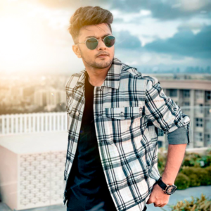 Top Famous Indian Tiktok Stars Who Are Rocking On Instagram Too